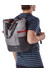 Patagonia LW Travel Tote Pack Drifter Grey